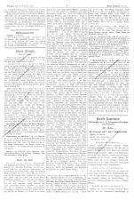 Wiener Zeitung 19160212 Seite: 19