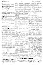 Wiener Zeitung 19160212 Seite: 20