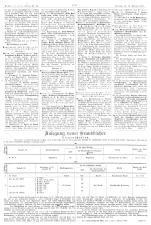 Wiener Zeitung 19160212 Seite: 22
