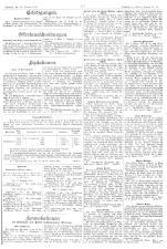 Wiener Zeitung 19160212 Seite: 23