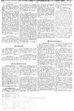 Wiener Zeitung 19160212 Seite: 24