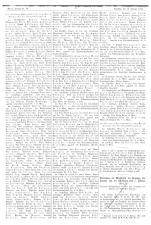 Wiener Zeitung 19160212 Seite: 2