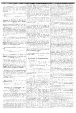 Wiener Zeitung 19160212 Seite: 4