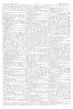 Wiener Zeitung 19160212 Seite: 5