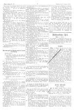 Wiener Zeitung 19160212 Seite: 6