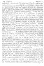 Wiener Zeitung 19160212 Seite: 7