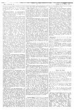 Wiener Zeitung 19160212 Seite: 8