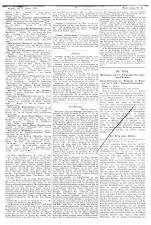Wiener Zeitung 19160212 Seite: 9