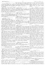 Wiener Zeitung 19160214 Seite: 2