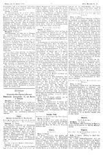 Wiener Zeitung 19160214 Seite: 3