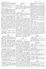 Wiener Zeitung 19160214 Seite: 4