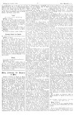 Wiener Zeitung 19160214 Seite: 5