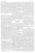Wiener Zeitung 19160214 Seite: 6