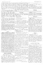 Wiener Zeitung 19160214 Seite: 7