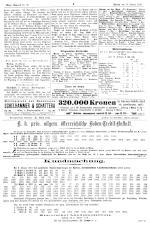 Wiener Zeitung 19160214 Seite: 8