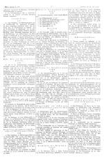 Wiener Zeitung 19160524 Seite: 10