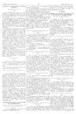 Wiener Zeitung 19160524 Seite: 11