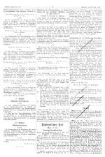 Wiener Zeitung 19160524 Seite: 12