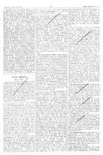 Wiener Zeitung 19160524 Seite: 13