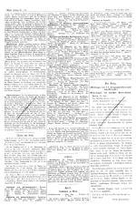 Wiener Zeitung 19160524 Seite: 14