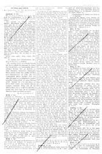 Wiener Zeitung 19160524 Seite: 15