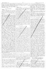 Wiener Zeitung 19160524 Seite: 16