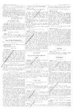 Wiener Zeitung 19160524 Seite: 17