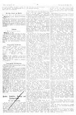 Wiener Zeitung 19160524 Seite: 18
