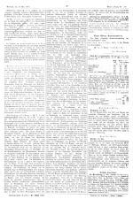 Wiener Zeitung 19160524 Seite: 19