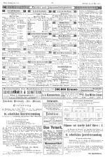 Wiener Zeitung 19160524 Seite: 24