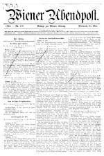 Wiener Zeitung 19160524 Seite: 25