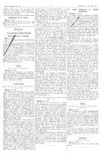 Wiener Zeitung 19160524 Seite: 26