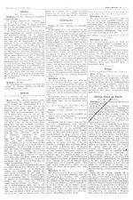 Wiener Zeitung 19160524 Seite: 27