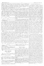 Wiener Zeitung 19160524 Seite: 28