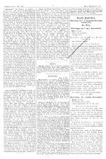 Wiener Zeitung 19160524 Seite: 29
