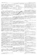 Wiener Zeitung 19160524 Seite: 2