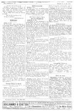 Wiener Zeitung 19160524 Seite: 30