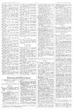 Wiener Zeitung 19160524 Seite: 32