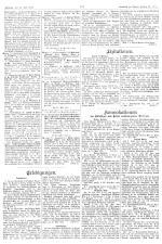 Wiener Zeitung 19160524 Seite: 33