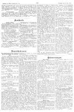 Wiener Zeitung 19160524 Seite: 34