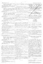Wiener Zeitung 19160524 Seite: 4
