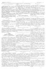Wiener Zeitung 19160524 Seite: 5