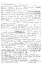 Wiener Zeitung 19160524 Seite: 6