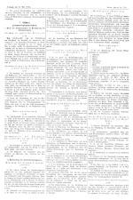 Wiener Zeitung 19160524 Seite: 7