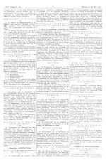 Wiener Zeitung 19160524 Seite: 8