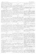 Wiener Zeitung 19160524 Seite: 9
