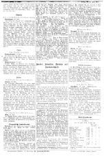 Wiener Zeitung 19160721 Seite: 10