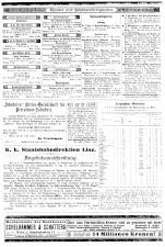Wiener Zeitung 19160721 Seite: 12