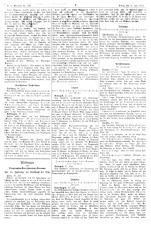 Wiener Zeitung 19160721 Seite: 14