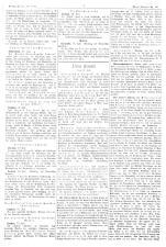Wiener Zeitung 19160721 Seite: 15